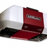 Delicieux MasterCraft Features The Liftmaster Door Opener Series. Our Garage Door  Opener Services Do Not Stop At New Install, We Handle Any Mechanical Or  Electrical ...